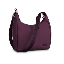 CitySafe 100 GII Anti-Theft Travel Handbag