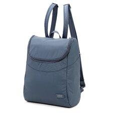 CitySafe 350 GII Anti-Theft Backpack
