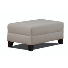 Makenzie Cocktail Ottoman