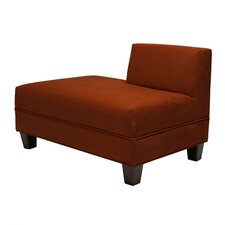 <strong>Carolina Accents</strong> Makenzie Loveseat