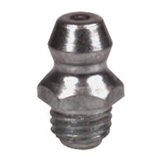 "Hydraulic Fittings - 1/4""-28 taper thread gre"