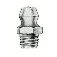 Thread Forming Fittings - thread forming fitting