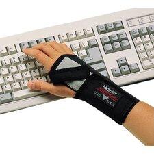 Maxrist® - large left maxrist wristsupport