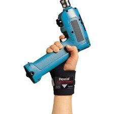 Flexrist® - flexrist wrist supportone size fi