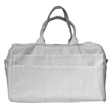 The Organizer Bags