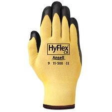 HyFlex® CR Gloves - 205548 11 hyflex ultra lghtweight assembly glove