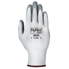 Hyflex® Foam Gloves - 205573 10 hyflex ultra lghtweight assembly glove