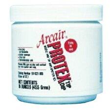 Arcair® Protex® Tip-Dip Anti-Spatters - ar 57-021-105 protex dip-16 oz5702-1105