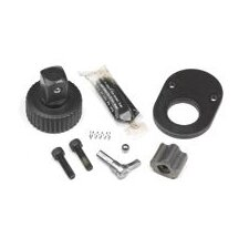 Ratchet Repair Kits - repair kit f/12-972 973& 20-972