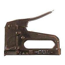 Wire Staple Gun  T25