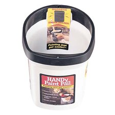 Handy Paint Pail® 2500CT