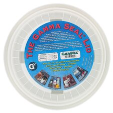 The Gamma Seal® Lid 82136-500426
