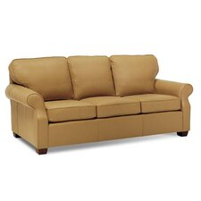 Taylor Leather Sofa