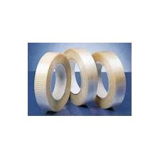 Strapping Tapes - 704 18mm x 55m