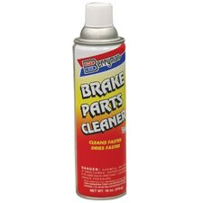 Brake Cleaners - 20 oz aero chlor brake cleaner
