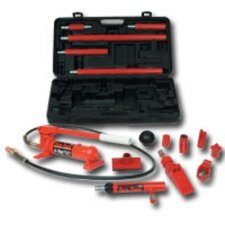 <strong>Blackhawk</strong> 4 Ton Porto-Power Kit