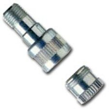 Connector Male For Porta Powers