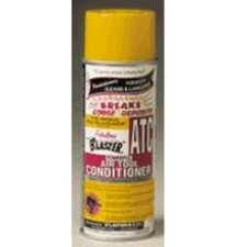 Oil Air Tool & Cond Aerosol 11oz. (12 Pack)