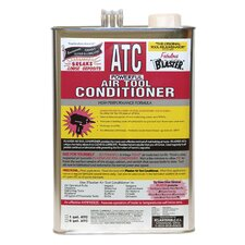 Air Tool Conditioner/Gal