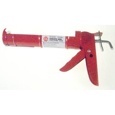 Stop Flow™ Smooth Rod Caulking Gun CG00109