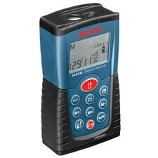 <strong>Bosch Power Tools</strong> Laser Distance Measurers Digital Laser Range Finder Kit