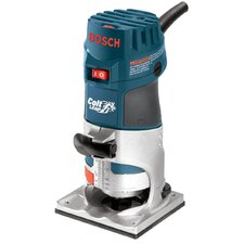 <strong>Bosch Power Tools</strong> Colt™ Variable Speed Palm Router Kit PR20EVSK