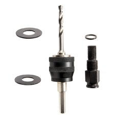 <strong>Bosch Power Tools</strong> Hole Enlarger Kit  2610943452