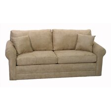 <strong>LaCrosse Furniture</strong> Limerick Full Sleeper Sofa