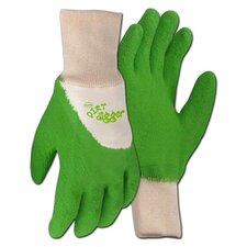 Digger™ Gardening and General Purpose Gloves