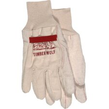 The Timber Wolf® Gloves