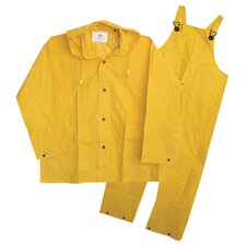 Unlined Rain Suit