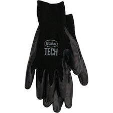 <strong>Boss Manufacturing Company</strong> Boss® Tech™ Premium Gloves