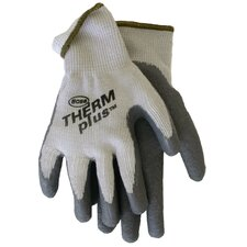 Small Mens Therm Plus™ String Knit Gloves 8435S