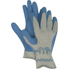 Atlas Fit Work Gloves