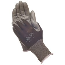 Atlas Nitrile Tough Gloves