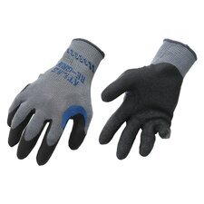 Non Da Reinforced Grip Gloves