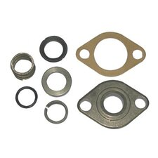 Rotary Gear Pump Repair Parts - #2 mechanical seal units (Set of 4)