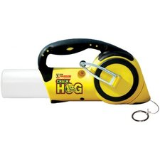 Pro 150™ Turbo/Chalk Hog Reels - pro 150 turbo/chalk hog