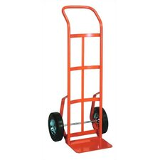 <strong>Wesco Manufacturing</strong> Series 156 Industrial Hand Truck