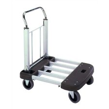Professional Series Telefolding Platform Dolly