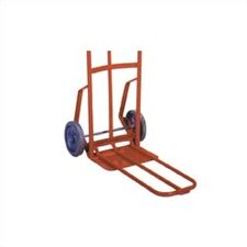 <strong>Wesco Manufacturing</strong> 100 Series Hand Truck Nose Extension
