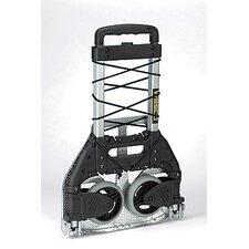 Super Lite Fold Up Hand Truck