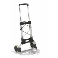 Maxi Mover Hand Truck