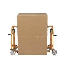 Furniture Dolly (Set of 2)