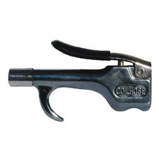 600 Series Tamperproof Safety Blow Gun