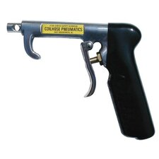 700 Series Standard Blow Gun
