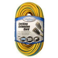 1200' Outdoor Extension Cord