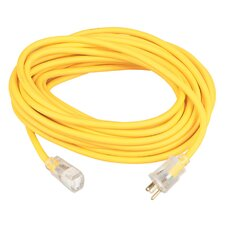 "1200"" Extension Cord"