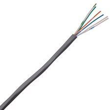 "6000"" CAT3 Network Cable"