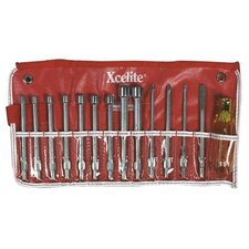 <strong>Cooper Tools</strong> 99® Series 14-Pc Drive Tool Sets - tool kit